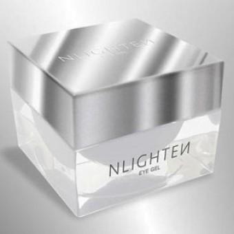 NLIGHTEN - EYE GEL