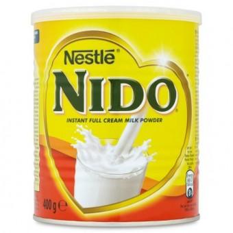 Nido - Powdered Milk