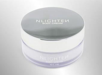 NLIGHTEN - BODY CREAM