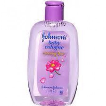 Johnson's - Baby Cologne - Morning Dew