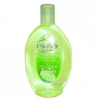Eskinol - Pure Calamansi Extract