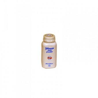 Johnson's - Baby powder
