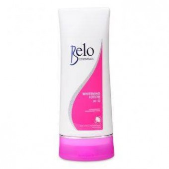 Belo - Whitening Cream - SPF 30