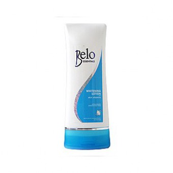 Belo - Whitening Cream - Skin Vitamin