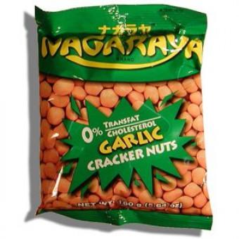 Nagaraya - Garlic