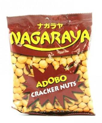 Nagaraya - Adobo