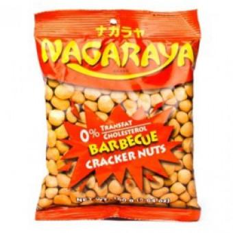 Nagaraya - BBQ