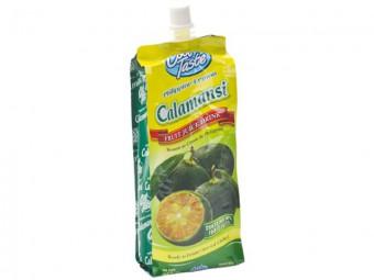 Cool Taste - Calamansi Juice