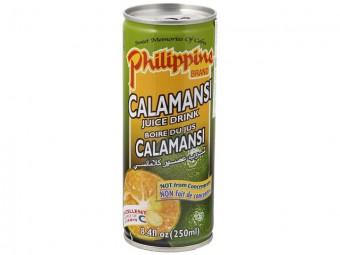 Philippine Brand - Calamansi Juice