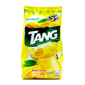 Tang - Mango