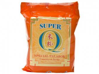 Special Palabok