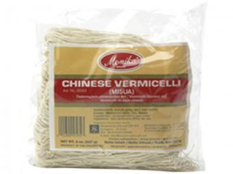 Chinese style Vermicelli - Misua