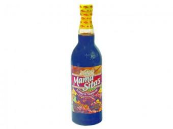 Mama Sita's - BBQ Marinade