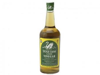 Silver Swan - Cane Vinegar