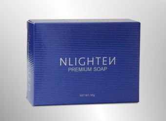 NLIGHTEN - PREMIUM SOAP