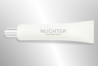 NLIGHTEN - UNDERARM CREAM